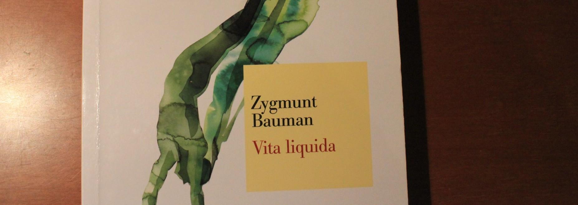 Vita-liquida-bauman