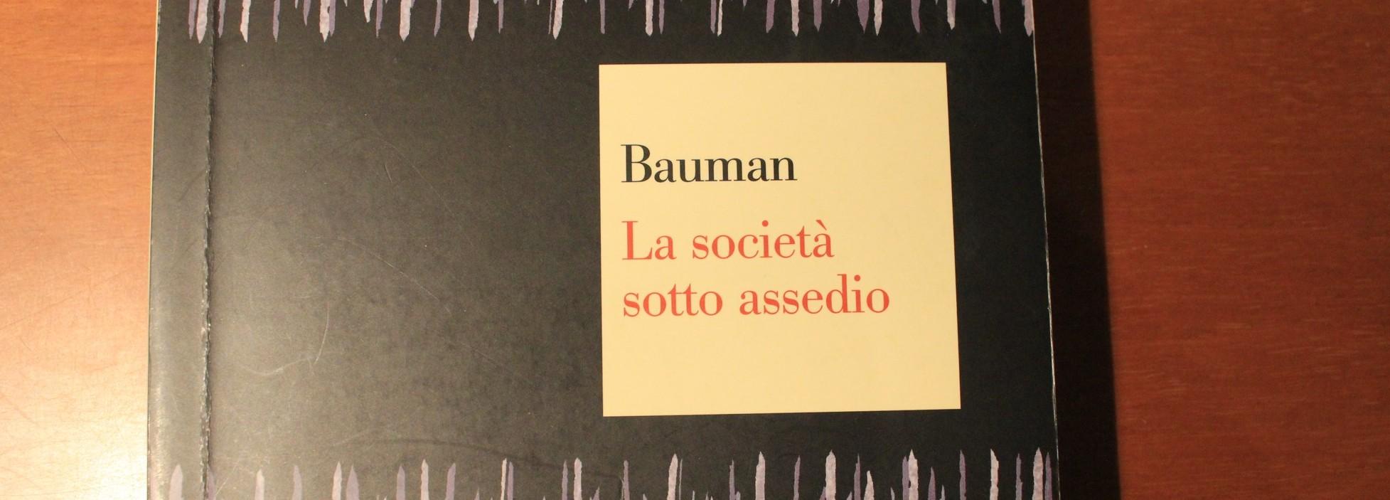 società-sotto-assedio-bauman