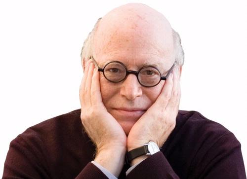 Richard-Sennett-sociologia-contemporanea