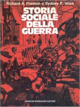 storia-sociale-della-guerra