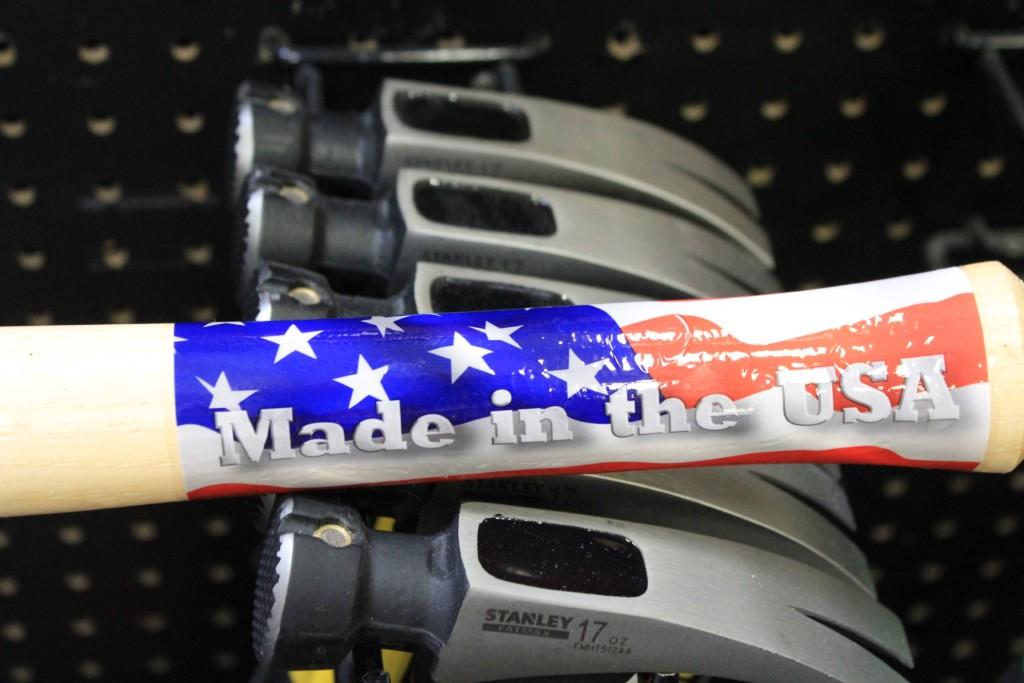 USMCA come innovazione rispetto al NAFTA per rispettare il lavoro delle persone a dispetto della globalizzazione. L'USMCA supera la globalizzazione.