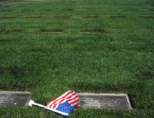 Today is 9/11 noi ricordiamo e facciamo memoria di questo valore