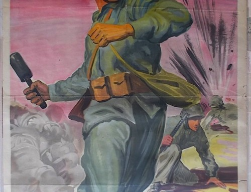 La storia della Repubblica di Mussolini. Riassunti dal prof. Carlini